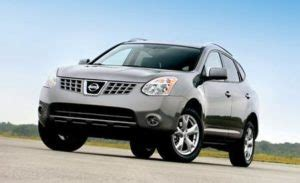 manual cars for sale 2008 nissan rogue parking system nissan rogue 2015 workshop service repair manual