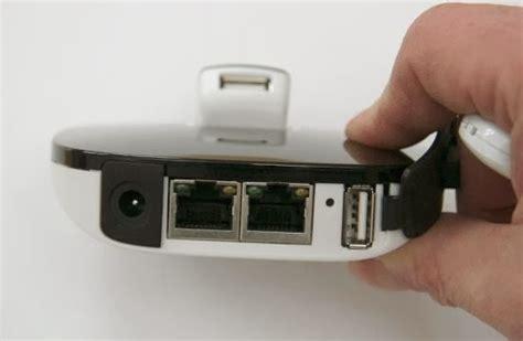 Harga Tas Merk Surfer router wifi stc globesurfer x 1 3g gsm cdma