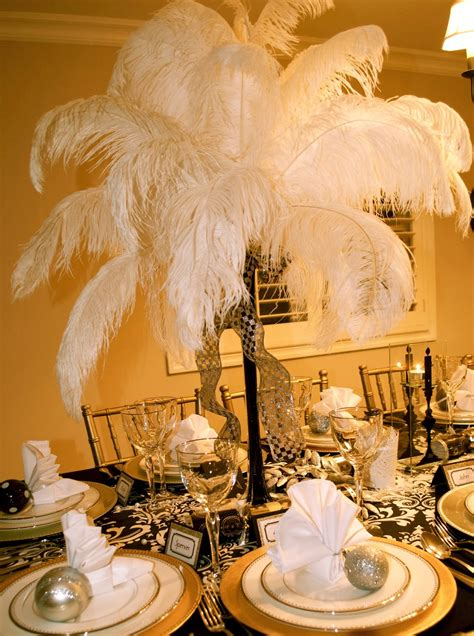Great Decoration Ideas by Great Gatsby Decorations A Great Gatsby Would Be Gatsby