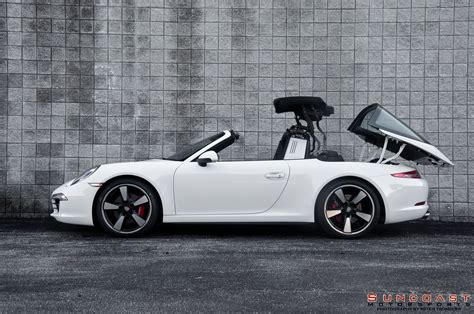 porsche fuchs wheels 2015 porsche 911 targa shines on 50th anniversary edition