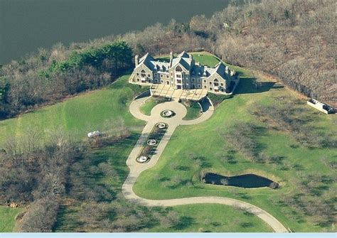 Mansion Layouts Grounds Layout Locations Pinterest Layouts