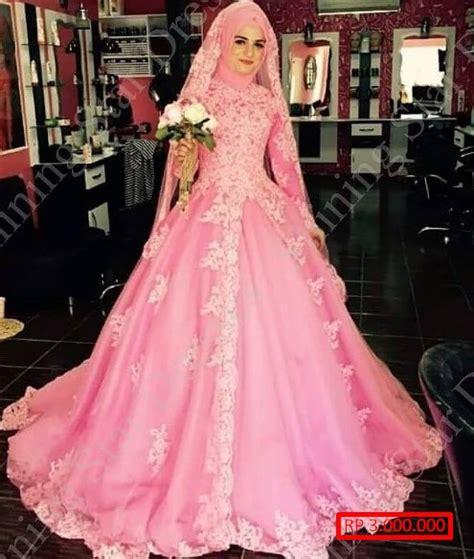 Gaun Dres Pengantin 20 model gaun pengantin terpopuler 2018 model baru