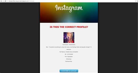 Find On Instagram Without An Account View Instagram Instagram Profile Viewer Autos Post