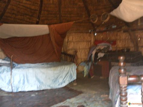 Hutte Africaine Interieur by Photo Int 233 Rieur Des Huttes Africaines