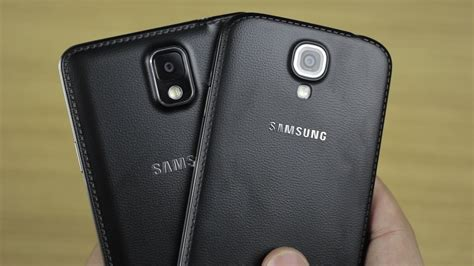 wallpapers galaxy s4 black edition samsung galaxy s4 black edition first look youtube