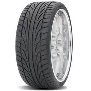 Car Tires Quietest Tire Recommendation Rennlist Discussion Forums