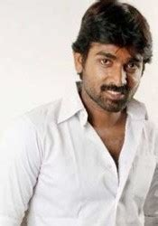 actor vijay son mark list vijay sethupathi movies list actor vijay sethupathi
