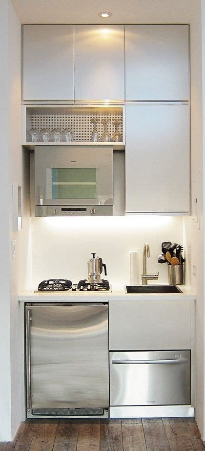 studio kitchen ideas 25 best ideas about office kitchenette on