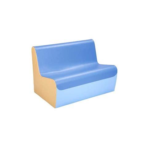 altezza seduta divano altezza divani 28 images altezza divano tutto su