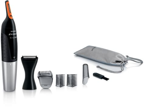 nose hair trimmer what is the best nose hair trimmer nose trimmer reviews