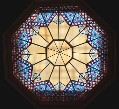 glass ceiling file stained glass ceiling great national
