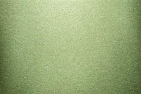 green vintage vintage green paper texture background photohdx