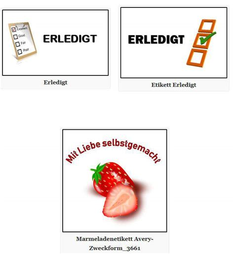 Etiketten Drucken Vorlage Word by Etiketten Vorlagen Word Freeware De
