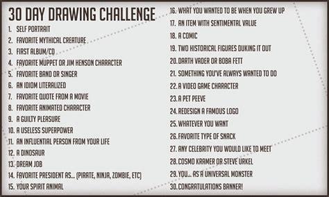 sketchbook challenge best 25 disney drawing challenge ideas on