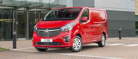 vauxhall vans discount van sales newport south wales