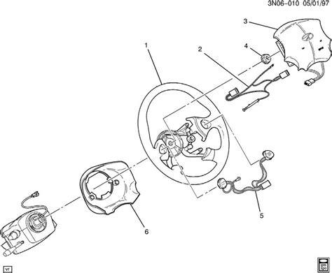 vehicle repair manual 1996 oldsmobile achieva free book repair manuals service manual free full download of 1996 oldsmobile achieva repair manual oldsmobile