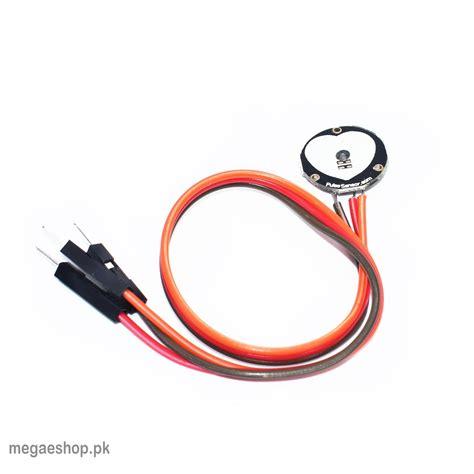 beat pulse sensor pulse rate beat sensor buy in pakistan