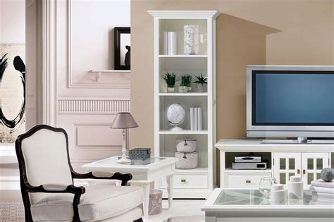 muebles clasicos madrid mejores 21 im 225 genes de muebles clasicos blancos clarence