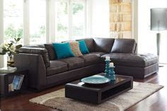 brown lounge chocolate brown couch on pinterest tall window