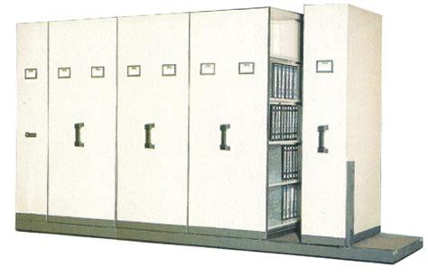 Lemari Arsip Besi jual lemari arsip kantor harga distributor filling
