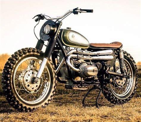 Ural Motorrad Scrambler by 25 Best Ideas About Scrambler Motorcycle On