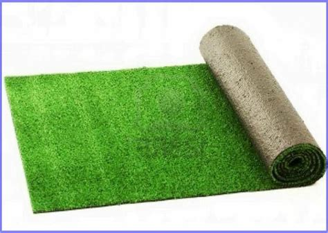 artificial grass carpet rug artificial grass rug outdoor grass rug walmart green he best artificial gras out of top 21