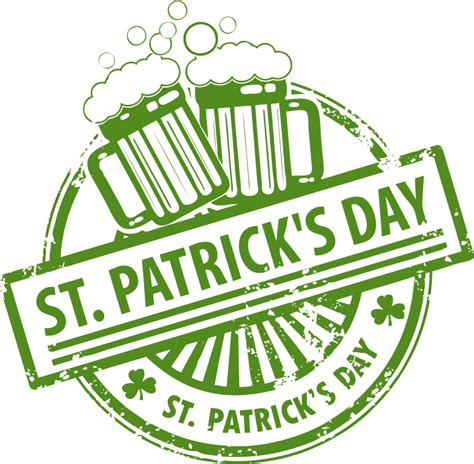 what is s day about ideas for st patrick s day its all about green