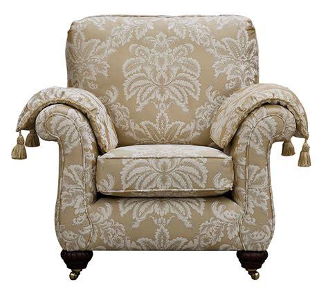 sofas and chairs lafayette la sofas and chairs lafayette la carprola for
