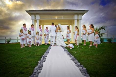 Wedding Ceremony Structure by Wedding Structuresimple Wedding Decoration Ideas Outdoor