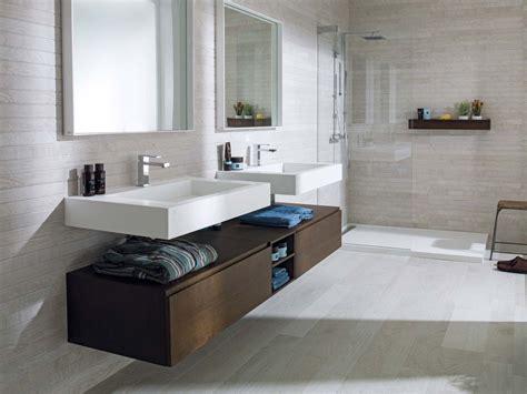 Modern Basins Bathrooms by Wash Basins Modern Bathroom Basins Designed For You