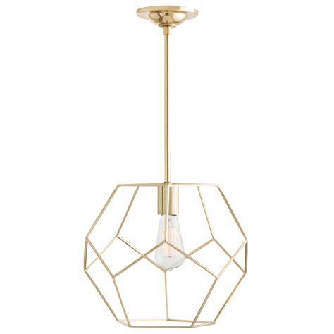 Dining Room Ceiling Lamps arteriors mara small pendant