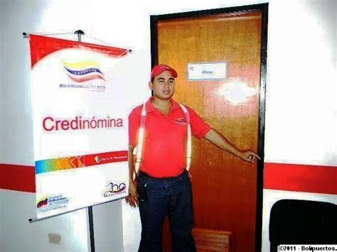 planilla de solicitud credinomina banco bicentenario descargar planilla credin 243 mina banco de venezuela