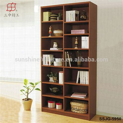 book rack designs pictures wooden book rack designs home design