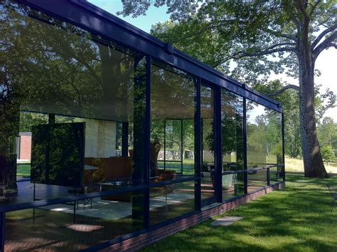 Glass Front House by File Glass House Front Jpg Wikimedia Commons