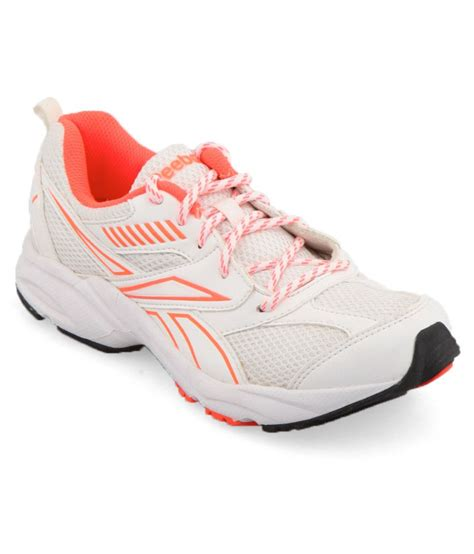 reebok active sport iii sports shoes price in india buy
