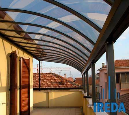 coperture economiche per tettoie coperture per tettoie economiche carta adesiva per mobili