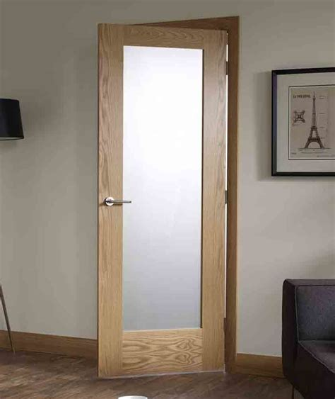 interior bathroom doors with frosted glass 29 sles of interior doors with frosted glass interior