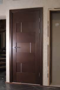 Main Door Designs For Indian Homes by Main Door Design Google Search Doors Pinterest