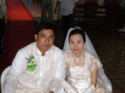 wedding song tagalog tagalog wedding songs the wedding specialiststhe wedding