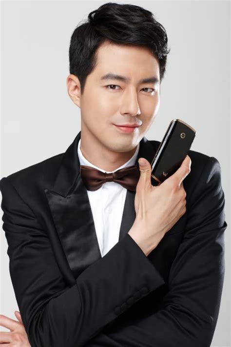 film drama korea jo in sung informasi film korea profil lengkap foto terbaru jo in sung