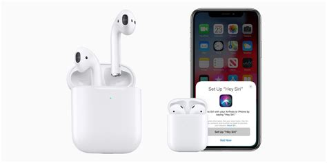 airpods news features reviews version  rumors tomac