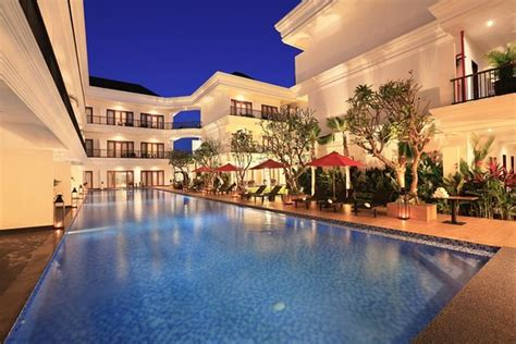 grand palace hotel sanur bali updated  reviews