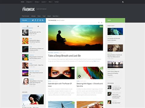 wordpress themes art gallery free 22 beautiful free wordpress themes from 2013 wordpress