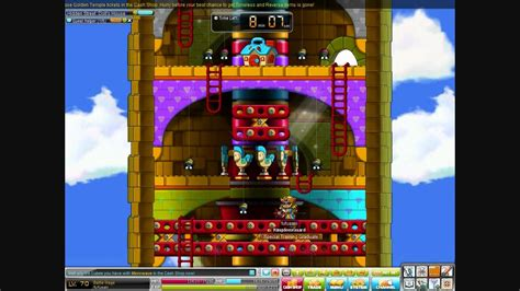 dollhouse quest maplestory maplestory dollhouse quest