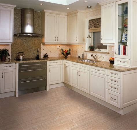 kitchen flooring trends kitchen flooring trends contemporary kitchen pros and cons of kitchen flooring