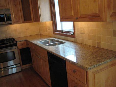 granite bathroom countertop care kitchen granite countertops photo gallery 187 granite design