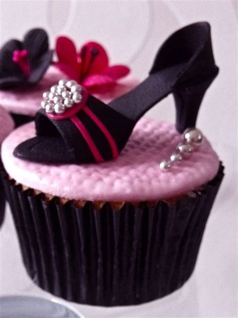 1000 ideas about cupcake shoes on
