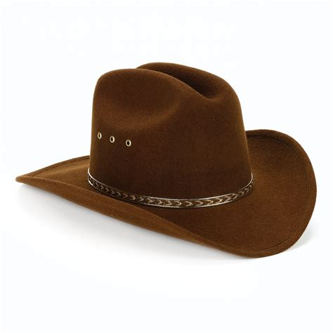 cowboy hat cowboy hat free images at clker vector clip royalty free