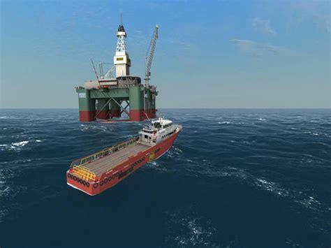 boat simulator app ship simulator 2017 new sailing apps 148apps