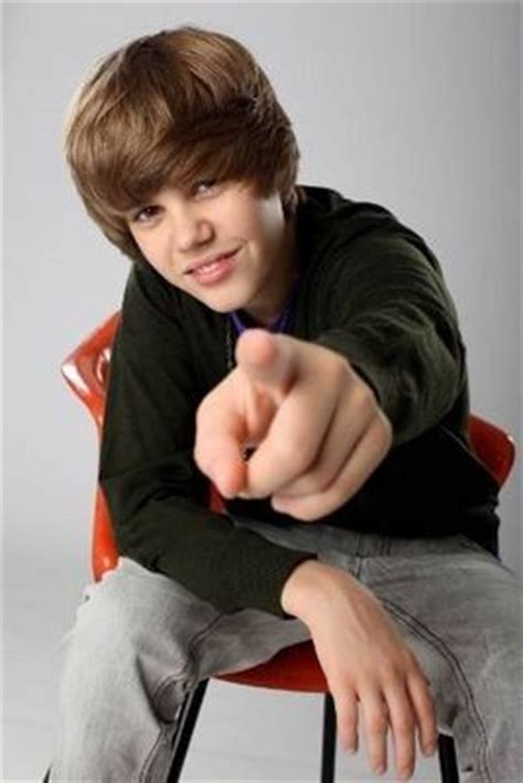 biography de justin bieber justin bieber parole traduction biographie chansons